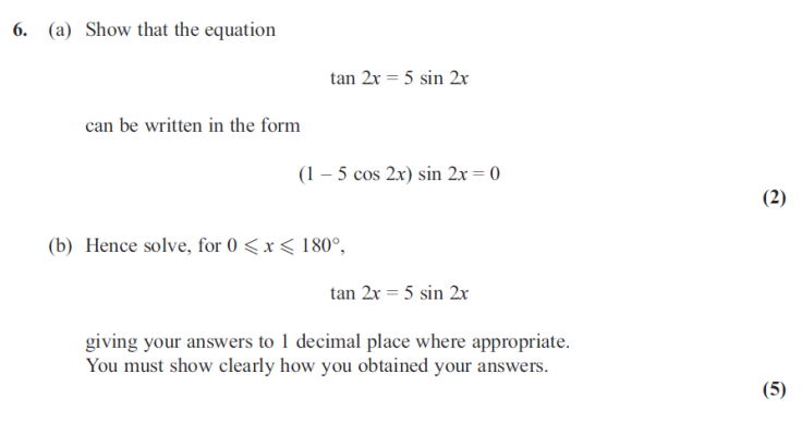 examplequestion