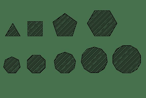 BasicPolygons